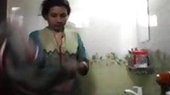 Nude Indian Muslim