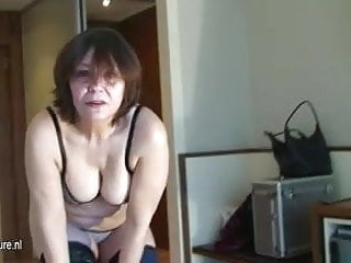 Real amateur oriental - Real amateur granny squirts like whore