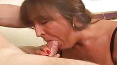 Granny Ass Fuckers...Movie F70