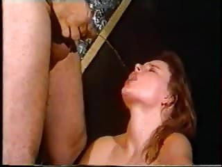 Facial spa institute Institut of perversity 2 p1 extrem pervers collector p4