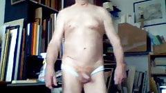 OLD  GAY  MAN   THEOPHIEL  3
