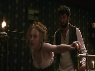 Sex photos of dakota fanning - Dakota fanning brimstone clip 720p
