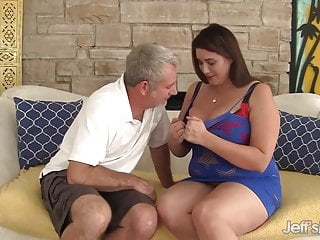 Hardcore sex desktops - Thick and beautiful plumper angel deluca hardcore sex