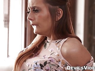 Husband Brings His Mistress Back Home And His Wife Joins In