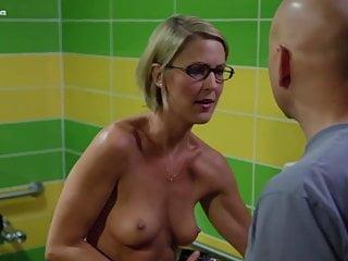 Age 6 nude Nude of californication - season 6