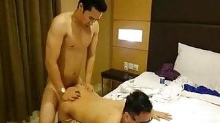 Bokep Lokal - Ex Soulmate Aris Nurdiansyah