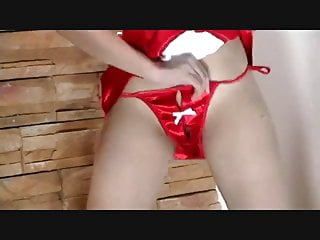 Gifts for teen Lili the gift 2
