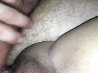 Pussy popping contest Real pussy popping lol