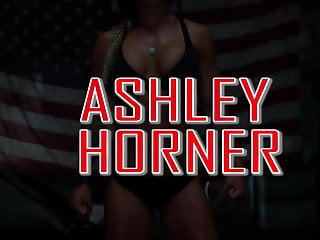 Fitness models nude gallery Fitness model - ashley horner