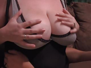 Big boob mp4s Damn 499.mp4