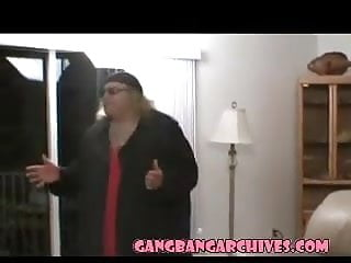 Tgp archive lesbian Gangbang archives getting ready for guys gangbanging ass