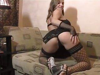 Amateur sex video tiegra - Nice amateur sex video