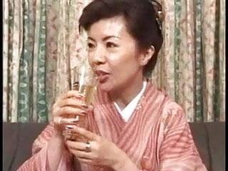 Matsumoto rangiku sex Yuki matsumoto yukari sakurada