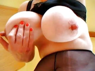 Long nipples tgp Big boobs , long nipples to on thowse tits