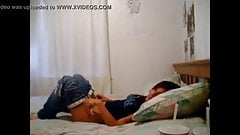 Arabski Egipt Sex Teen Arabe 19