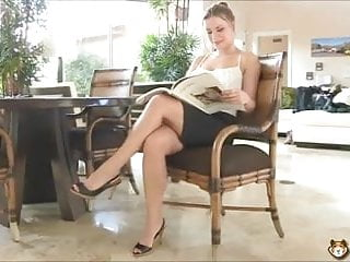 Carolyn murphy sex tape download Ht - cute horny - carolyn 3