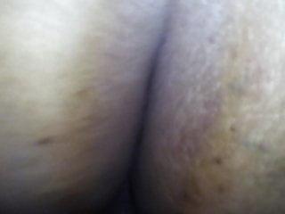 Osos maduros gay Sexo con el oso.