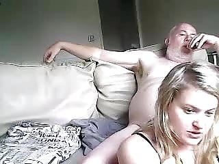 Young girl old man sex porn Amateur young girl old man