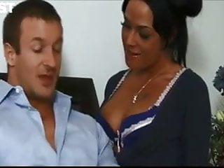 Ripped crushed strangled tied tits Hot femdom strangle