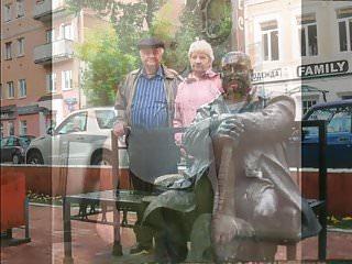 Free man mature pic story - Slideshow 122. grandpa old man mature