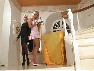 Alexa ray joel sexy Lesbian sex with sexy blondes alexagiselle
