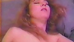 Sexy Amateur Getting Fucked