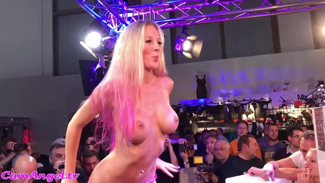 Venus 2017 Porn