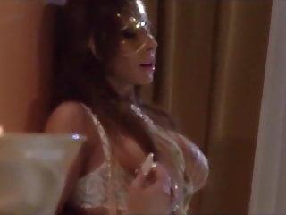 Lindsey lohan big ass titties - Lindsey stirling pmv - mirage - feat. raja kumari