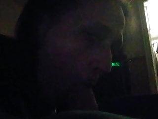 Cory bolton gay clips Cristy bolton