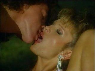 Famous german porn star Made in italy. italian movie with famous italian pornostar