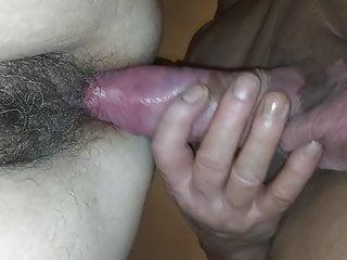 Wfree big pussy fucking video - Big pussy fucking ,hairy