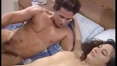 Blue Movie - 1989