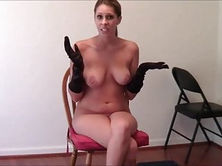 Adult programes Slave girl training program