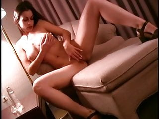 Aria giovanni hairy pussy - Aria giovanni