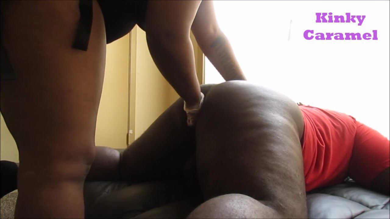 Amateur Wife Black Dick
