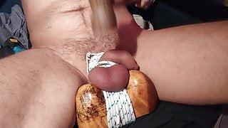 Relax-ballbusting
