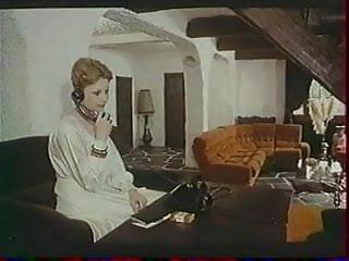Brigade studios gay videos Classic french : brigade call girl
