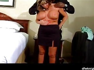 Nervous wife first interracial sex Members nervous wife