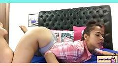 very sexy ass