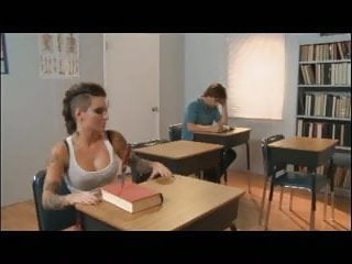 Corpus christi teens Christy mack looking good