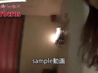 Asian young girls love creampies Love slave no.2 a young japanese wife cheating husband 2