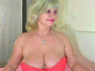 Porn busty granny Big Tits: