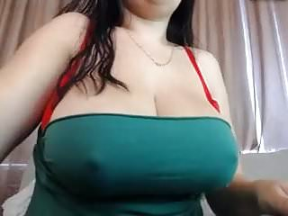 Free giant amateur juggs Mommy got juggs 004