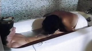 Unmet mother search sex from his stepson