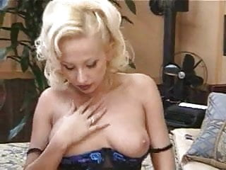 Christina aguilera completely nude - Hot christina aguilera look-a-like