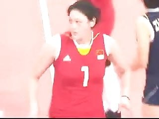Volley adults site Pacote china volley