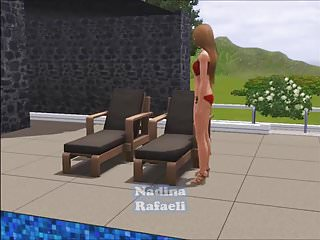 Dating hentai sims - Stp5 the sims - family swingers
