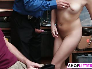 Helpless cock Helpless bf watching gf get rammed