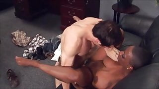Friends & Family - 020 College Student Fucks His Instructor