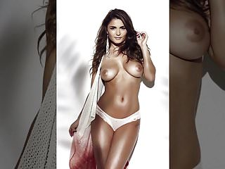 Maternity nude photographer portfolio Antropomorfisme favorite pics in the mix portfolio 10.